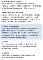 Captura de pantalla 2013-02-09 a la(s) 10.05.23